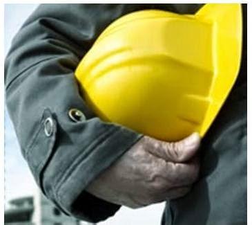 Açovale: Uso de equipamento proibido causa danos ao trabalhador e ao meio ambiente