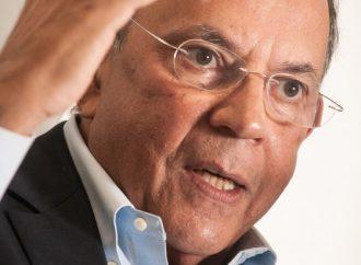 COMÉRCIO EXTERIOR: União Europeia retira dois produtos da lista de restrição ao aço brasileiro
