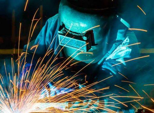 Empresa estabelecida em Timóteo é condenada a pagar adicional de insalubridade aos trabalhadores da função de soldador