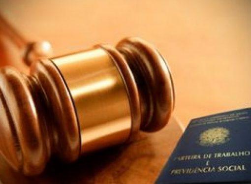 Mais uma vitória do setor jurídico do METASITA