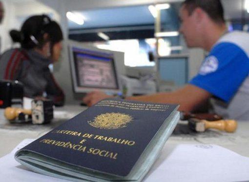 Justiça condena empresa que não aceitou trabalhador liberado pelo INSS