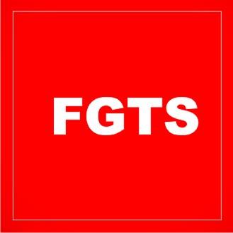 Informações sobre os processos de correção do saldo do Fundo de garantia do tempo de serviço – FGTS