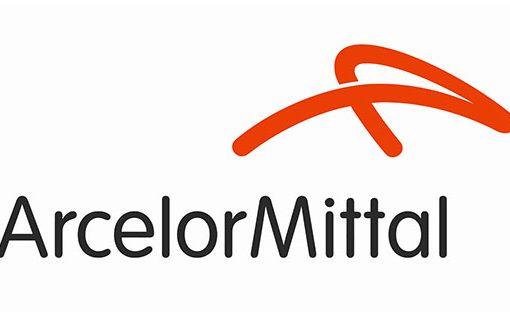A ArcelorMittal ganhou uma mãozinha de Donald Trump A medida protecionista do presidente americano ajudou a elevar os preços do aço — e a Arcelormittal teve o maior lucro na década