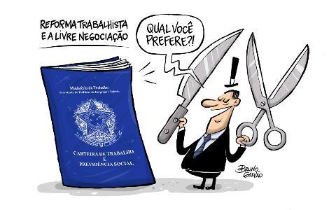 TST PROÍBE JUIZ DE HOMOLOGAR ACORDO PARCIAL ENTRE EMPREGADO E PATRÃO
