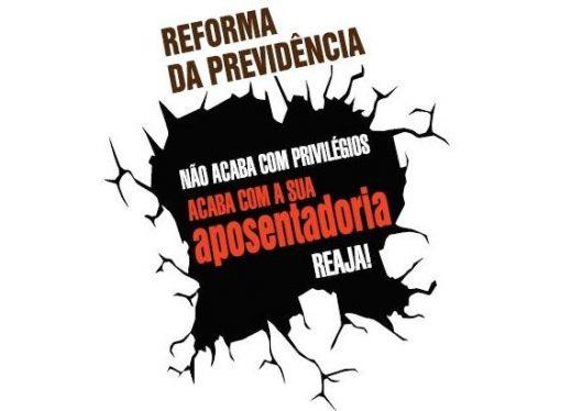 Reforma quer pagar mínimo para todos porque considera rico quem ganha R$ 1,5 mil