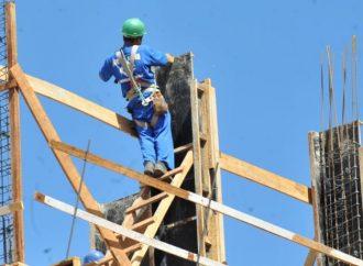 Governo Federal muda regras de segurança do trabalho para beneficiar patrão