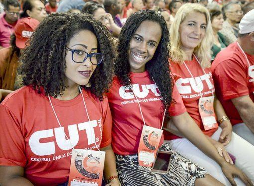 Congresso da CUT Minas deve reunir 270 sindicatos em Ouro Preto