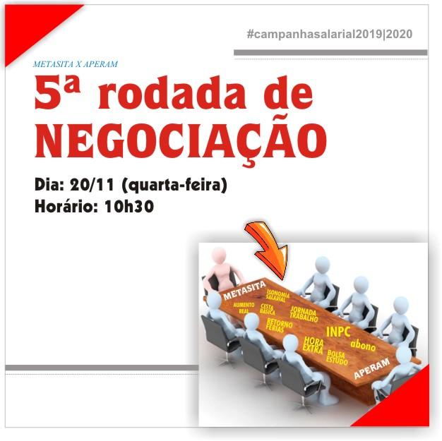 REUNIAO APERAM 20.11