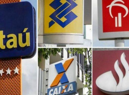 Bancos vão funcionar até às 20h de 2 a 6 de dezembro e sindicato cobra direitos