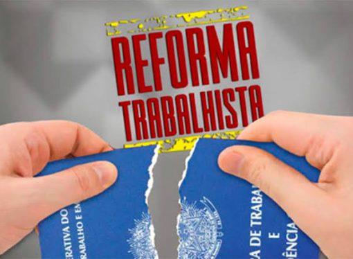 Bolsonaro quer acabar com o adicional de periculosidade