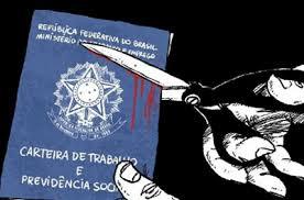 Bolsonaro libera trabalho aos domingos e feriados sem pagamento de horas extras