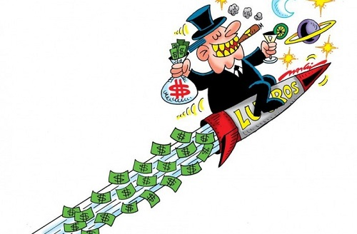 Governo se preocupa com dívida, mas não com necessidade do povo, diz Dieese