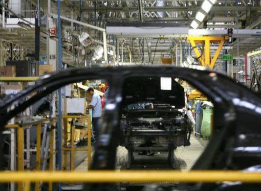 Montadora chinesa estuda comprar fábrica da Ford de São Bernardo do Campo