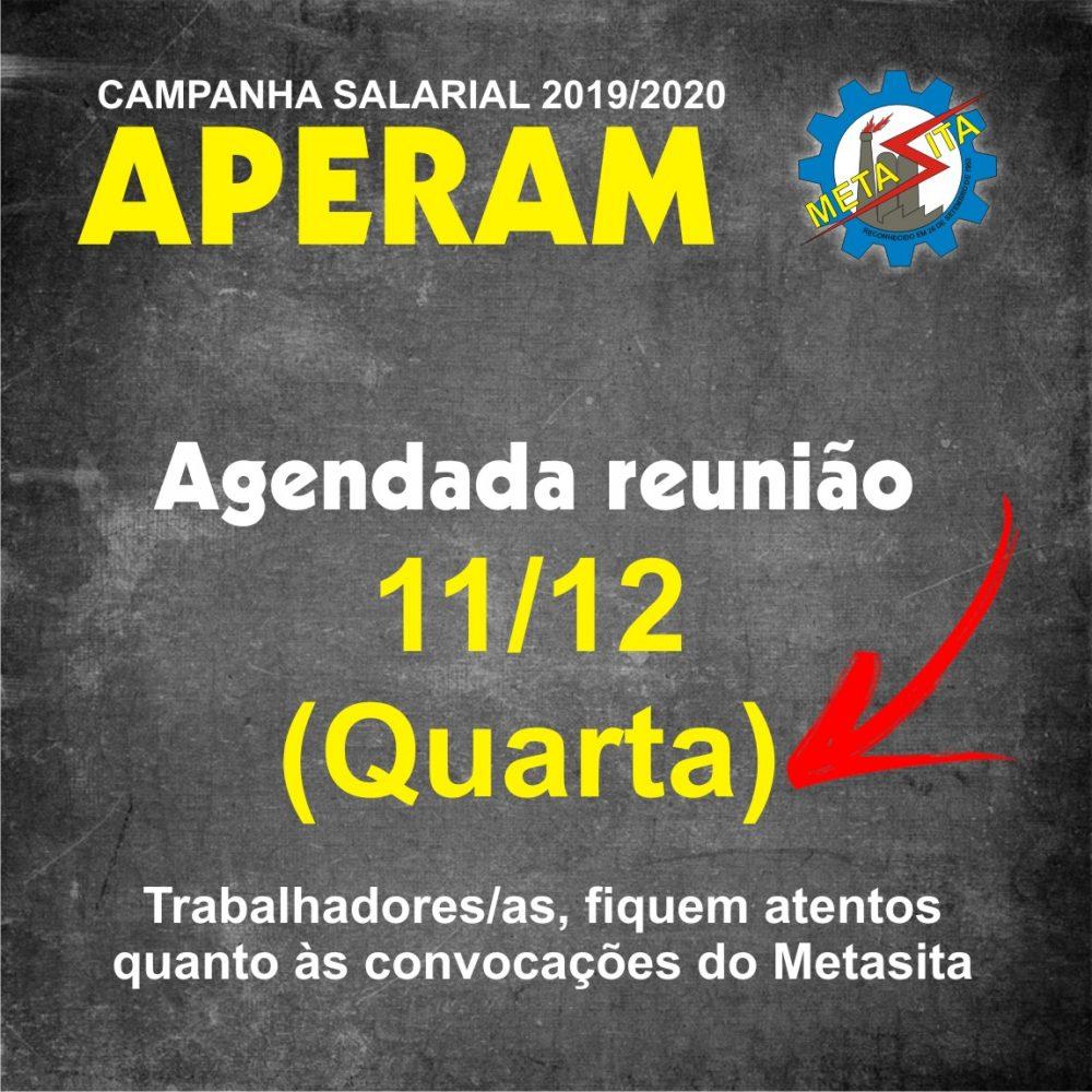 REUNIAO APERAM 11.12