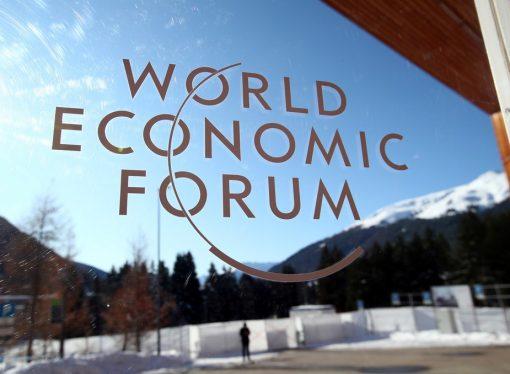 Número de bilionários dobrou na última década, afirma ONG Oxfam