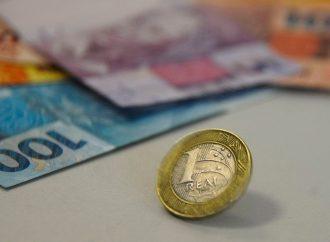 Salário mínimo será reajustado de 1039 reais para 1045 reais