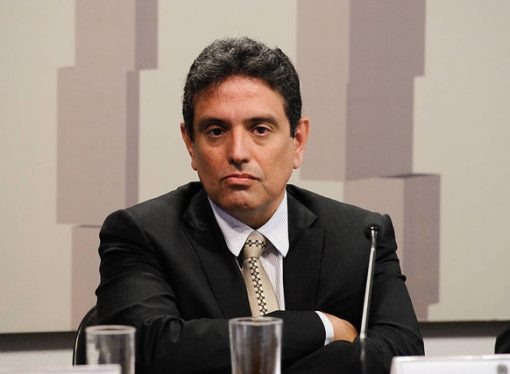Novo presidente do INSS é defensor da privatização da Previdência