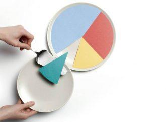 APERAM – CHEGOU A HORA! Começa a negociação da PLR 2020/2021