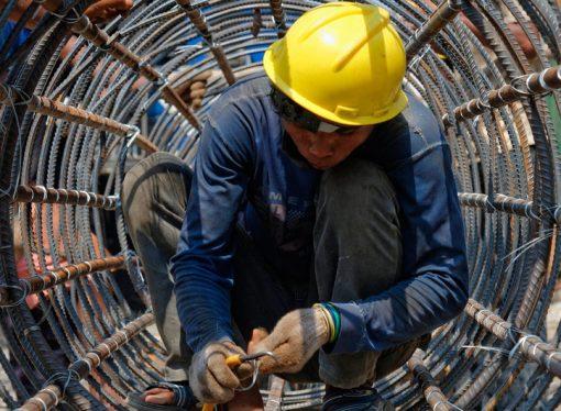 Quase meio bilhão não consegue encontrar trabalho decente, o desemprego deve aumentar: novo relatório de trabalho da ONU