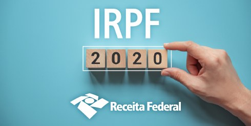 Divulgadas regras sobre a entrega da Declaração do Imposto de Renda da Pessoa Física (DIRPF/2020)