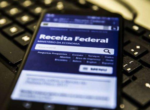 Imposto de Renda 2020: restituição será paga mais cedo e em menos lotes