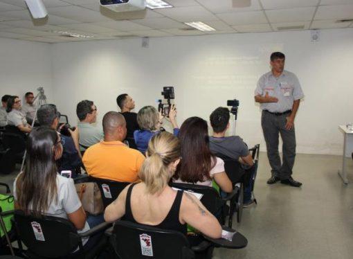 Propostas de nova mantenedora do hospital Vital Brazil são analisadas