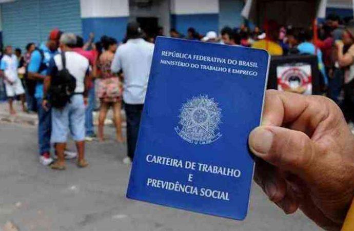 Coronavírus: Medida do governo permitirá corte de salário de trabalhadores