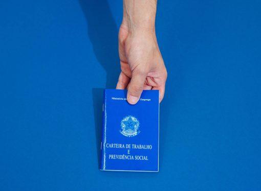 CORONAVÍRUS Acordo individual entre empresa e empregado vira imposição coletiva de redução de salário