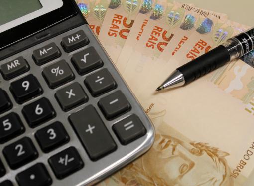 CORONAVÍRUS Calculadora mostra qual será renda de trabalhador com contrato suspenso ou redução de salário