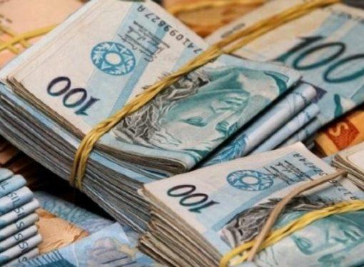 Processo Judicial movido pelo Metasita irá injetar R$ 3.000.000,00 (três milhões de reais) na economia do Vale do Aço, principalmente em Timóteo