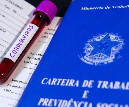 Governo vai PRORROGAR benefício de suspensão de contrato e redução de jornada