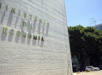 NOVO PROJETO: Centrais vão levar propostas de proteção do emprego ao Ministério da Economia