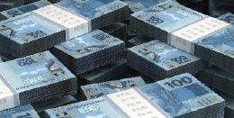 Processo Judicial movido pelo Metasita garante  Aproximadamente R$ 3.000.000,00  (três milhões de reais) na economia