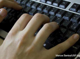 Brasil: crimes contra a honra crescem na internet