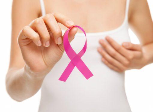 Conheça os direitos que as mulheres com câncer de mama têm garantidos