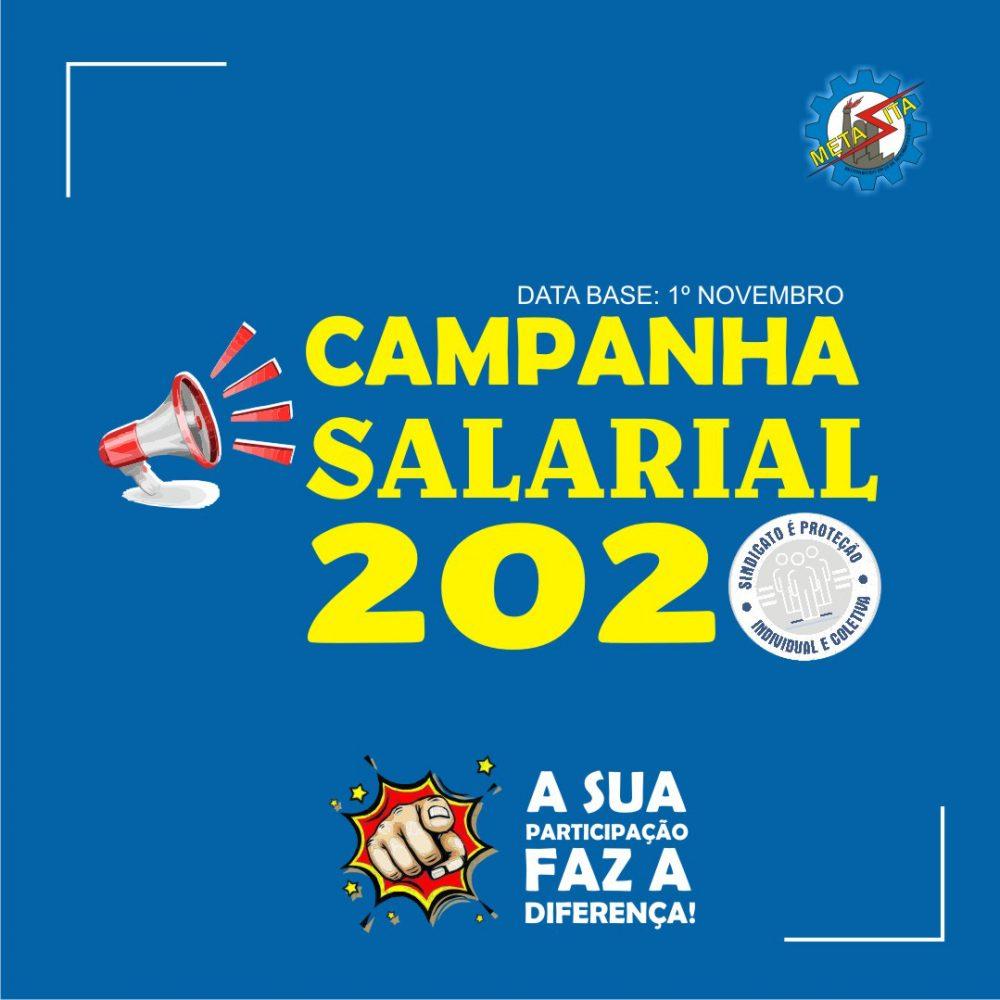campanha-salarial-2020