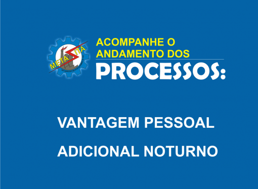 APERAM apresenta  proposta de acordo  para processos coletivos