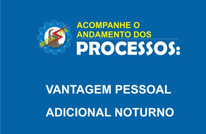 APERAM apresenta recálculo na proposta de acordo para processos coletivos